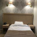 Foto di Hotel Lebron