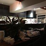 El Dorado Kitchen resmi