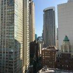 Waldorf Astoria Chicago Foto