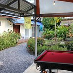 Somo Guesthouse and Restaurant Foto