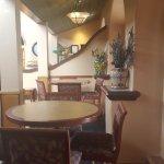 Foto de Best Western Plus El Rancho Inn
