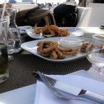 Photo of Neptuno's Restaurant