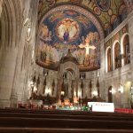 Queen of the Most Holy Rosary Cathedral