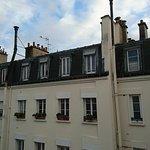 Photo of Bastille de Launay Hotel