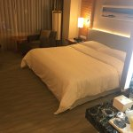 Photo of Sheraton Grand Hotel Hiroshima