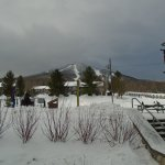 Foto van Jay Peak Resort