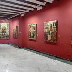 salas museo