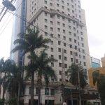 Foto de Hotel SAO PAULO IGUATEMI BY MELIA