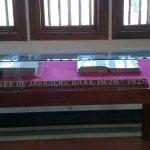 Foto de Ex. De Javasche Bank Soerabaia