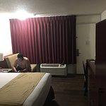 Photo of Kings Inn Anaheim