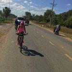 Vietnam Bike Tours