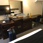 Eltham Gateway Hotel & Conference Centre照片