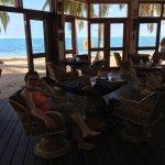Photo of Jaguar Reef Lodge & Spa