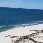 Foto de The Beach Club