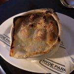 Hyde Park Prime Steakhouse Foto