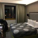 Photo of The Leon Hotel