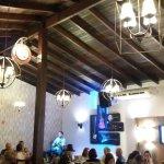 Petiskos Bar e Restaurante - Capão da Canoa, RS