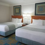 Photo of La Quinta Inn & Suites Ft. Lauderdale Plantation