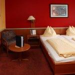 Austria Classic Hotel Hölle Foto