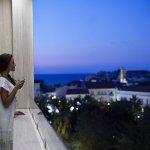 Ξενοδοχείο Σαμαριά