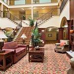 Photo of Country Inn & Suites by Radisson, Athens, GA