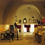 Photo of Heliotopos Hotel