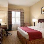 Photo de Country Inn & Suites by Radisson, Crestview, FL