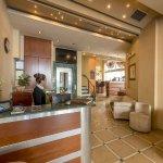 Photo de Lakonia Hotel
