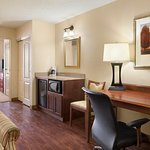 Photo of Country Inn & Suites by Radisson, Baltimore North, MD