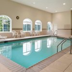 Foto de Country Inn & Suites by Radisson, Baltimore North, MD