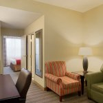 Photo of Country Inn & Suites by Radisson, Bradenton at I-75, FL