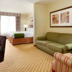 Photo of Country Inn & Suites by Radisson, Gillette, WY