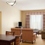 Photo of Country Inn & Suites by Radisson, Conway, AR