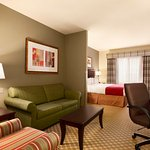 Foto de Country Inn & Suites by Radisson, College Station, TX