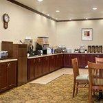 Photo of Country Inn & Suites by Radisson, Galveston Beach, TX