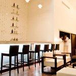 Photo of Hotel Contempo
