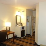 Photo of Country Inn & Suites by Radisson, Helen, GA