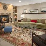 Photo de Country Inn & Suites by Radisson, Lexington, KY