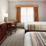 Photo of Country Inn & Suites by Radisson, Columbus West, OH