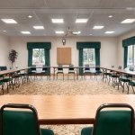 Country Inn & Suites by Radisson, Kalamazoo, MI