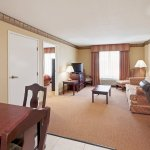 Photo of Country Inn & Suites by Radisson, Hot Springs, AR