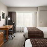 Photo of Country Inn & Suites by Radisson, Columbus Airport, OH