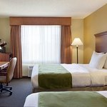 Photo de Country Inn & Suites by Radisson, Norman, OK