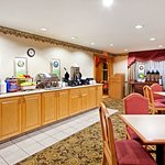 Photo of Country Inn & Suites by Radisson, Harrisburg Northeast (Hershey), PA