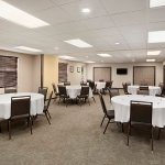 Photo of Country Inn & Suites by Radisson, Charlotte University Place, NC
