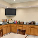Foto de Country Inn & Suites by Radisson, Paducah, KY