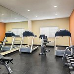 Country Inn & Suites by Radisson, Owatonna, MN Foto
