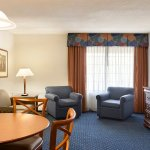 Photo of Country Inn & Suites by Radisson, Fredericksburg South (I-95), VA