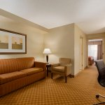 Photo of Country Inn & Suites by Radisson, Chester, VA