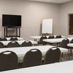 Country Inn & Suites by Radisson, Murfreesboro, TN Foto